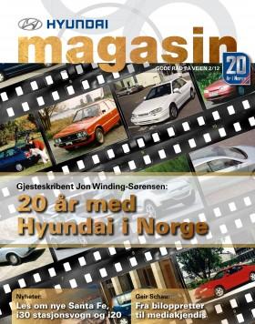 Hyundai_Mag_Nr2