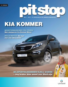 PitStop 111_Cover_5april