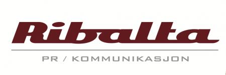 Skjermbilde 2015-06-24 kl. 23.30.39