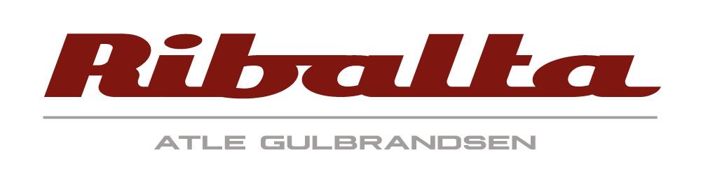 logo-ribalta_red_AG