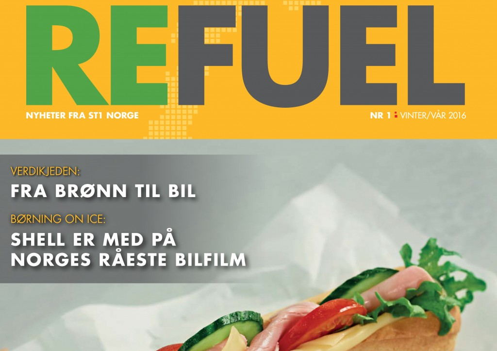 REFUEL_Mag_No_2013-2.indd