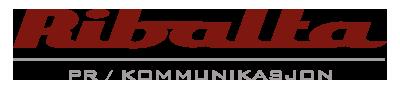 Logo-Ribalta_400px