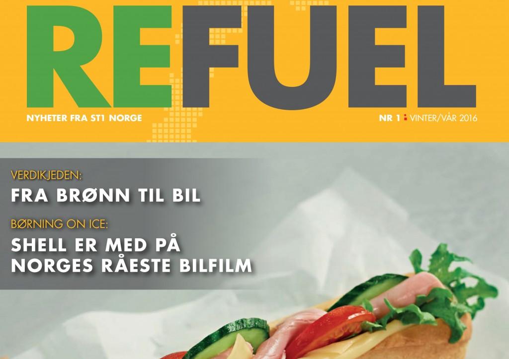 REFUEL_Mag_No_2013-2.indd